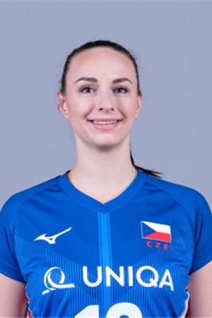 Tereza Patockova