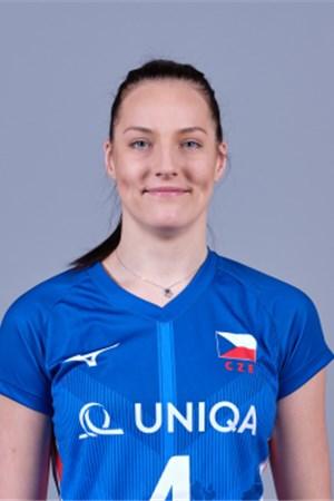 Gabriela Orvosova