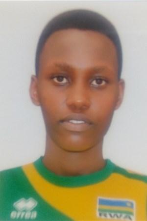 Donatha Musabyemaliya