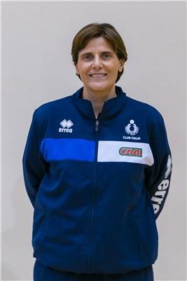 Monica Cresta