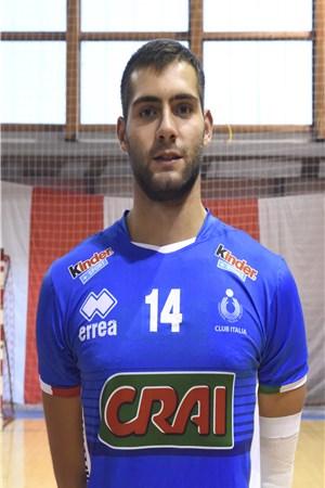 Diego Cantagalli