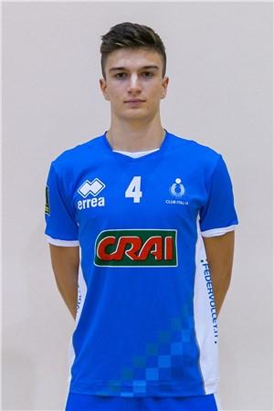 Nicola Zonta