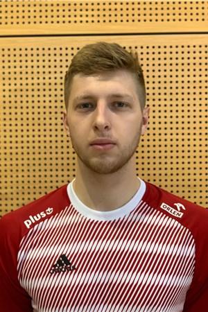 Kamil Kosiba
