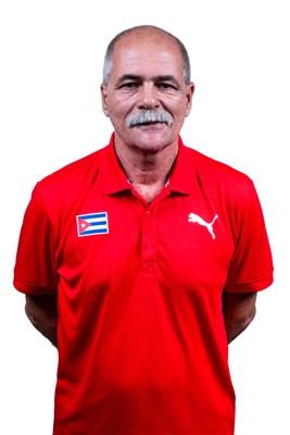 Fernandez Arteaga Tomas