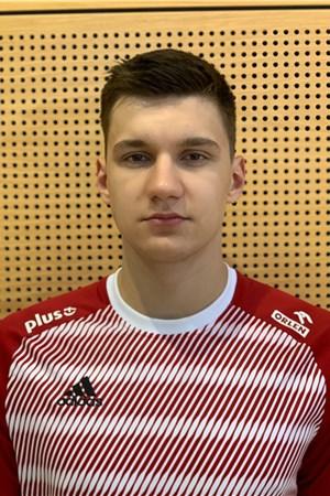 Bartosz Firszt