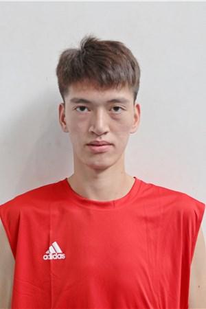 Zhuang Gao