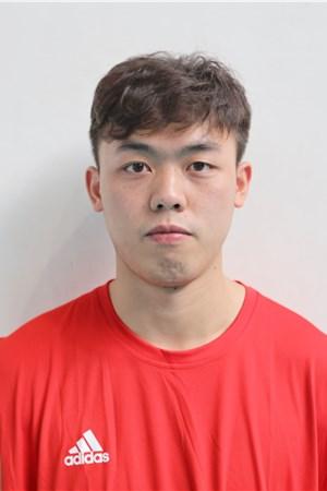 Boliang Chen