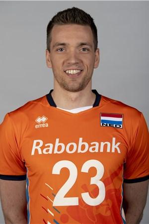 Sjoerd Hoogendoorn