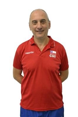 Daniel Nejamkin