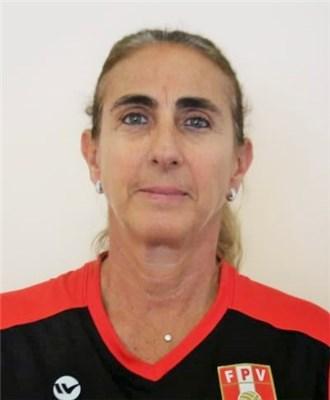 Natalia Málaga Dibos