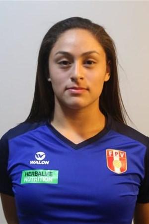 Yohmara Rivera Guerrero