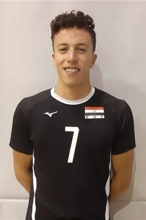 Seifeldin Hassan Aly