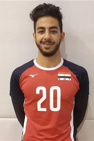 Mahmoud Erfan