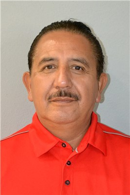 Claudio Torres Garcia