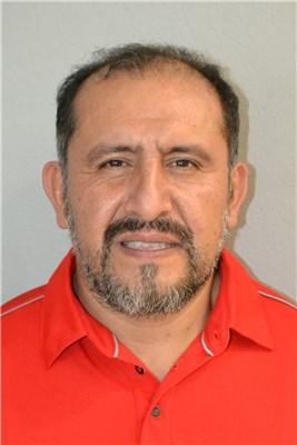 Jorge Miguel Azair Lopez