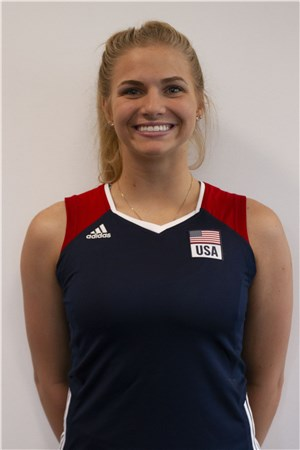 Brooke Nuneviller