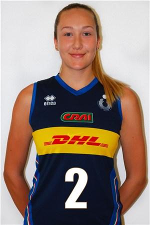 Giulia Marconato