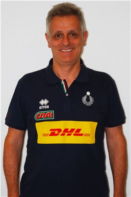 Marco Nazzareno Mencarelli