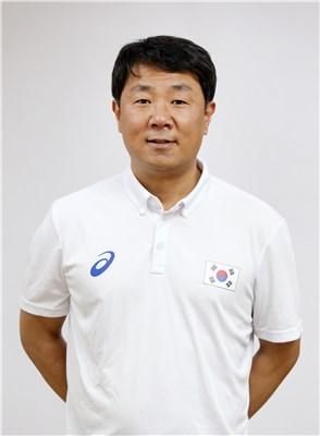 Sooyoung Kang