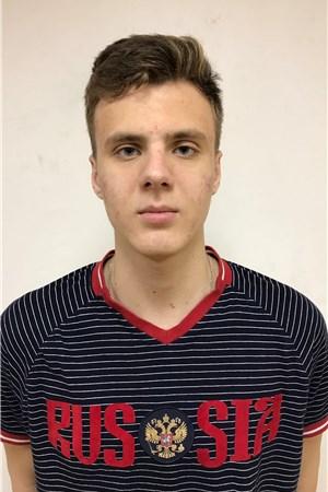 Anton Anoshko