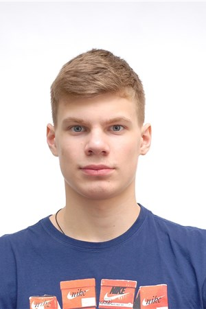 Ilya Kazachenkov