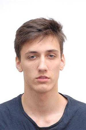 Roman Murashko