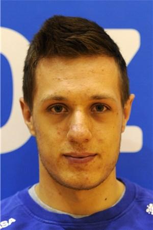 Matej Kök