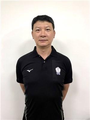 Teng-Chi Wang