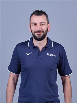 Ioannis Athanasopoulos