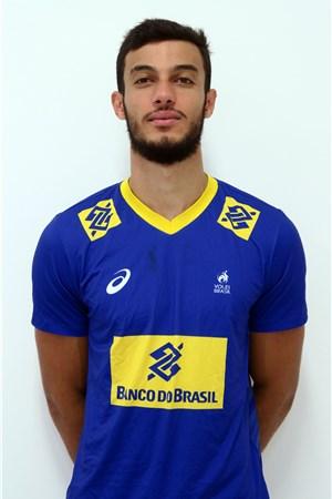 Lucas Augusto Figueiredo