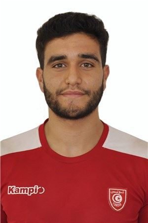 Ala Hammami