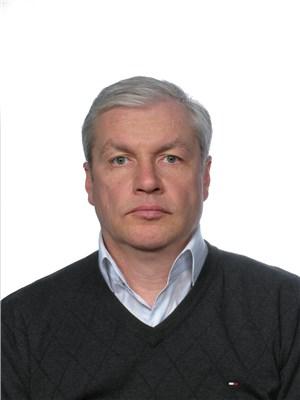 Vadim Pankov