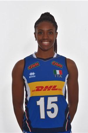 Sylvia Chinelo Nwakalor