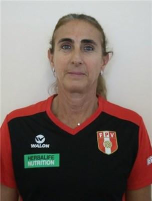 Natalia Málaga Dibós