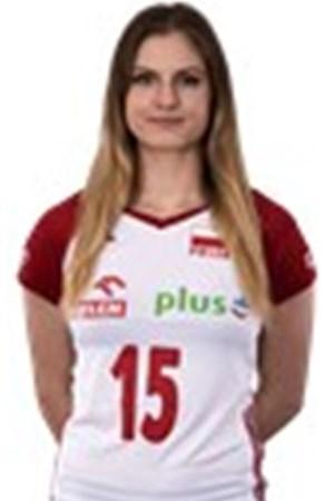 Martyna Grajber
