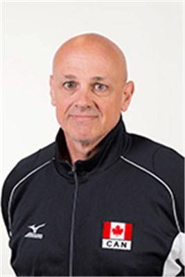 Glenn Hoag