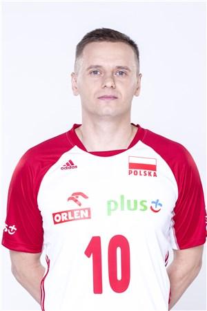 Damian Wojtaszek
