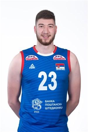 Bozidar Vucicevic