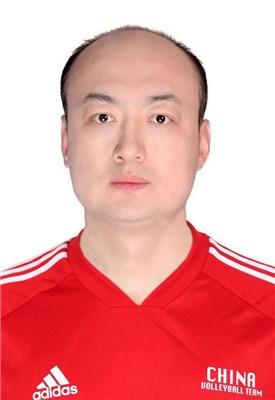 Changwen Yu