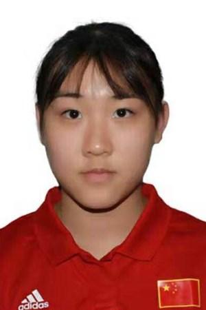 Xin Liu