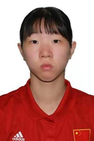 Sijia Xia