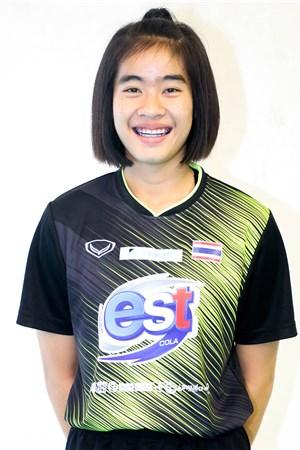 Saowapha Soosuk