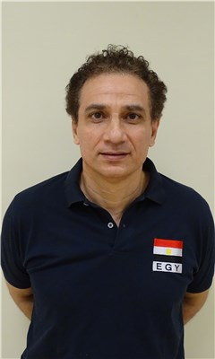 Hassan Elhossary
