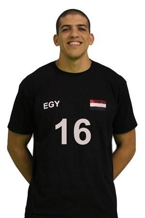 Ahmed Omar