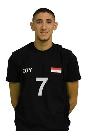 Hisham Ewais