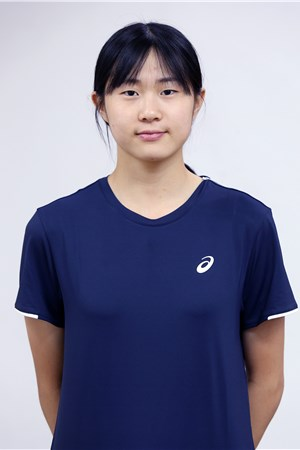 Jeonga Kim