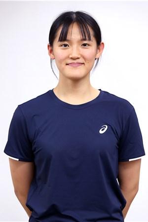 Hyojin Chong