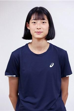Jeongmin Choi
