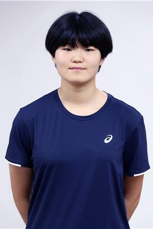 Hyunji Lee