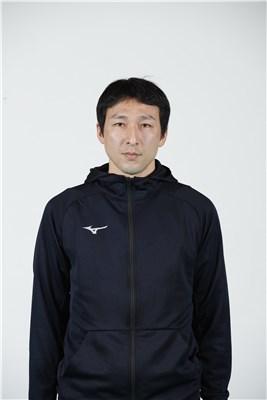 Daichi Saegusa